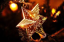 christmas-743431__180