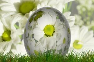 bouquet-706378_640