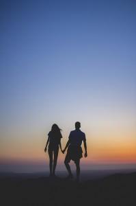 couple-690047_640