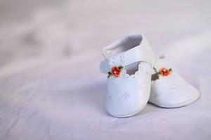 shoes-619529_640