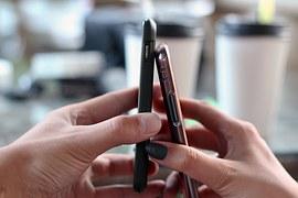 smartphone-570513__180