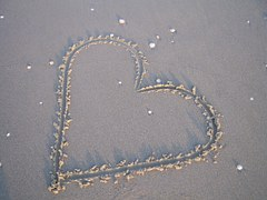 heart-19666__180