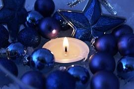 christmas-1050996__180
