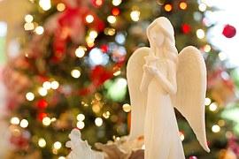 angel-1042546__180