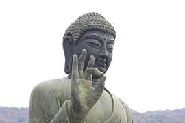 buddha-statue-857914__180