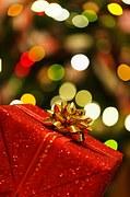 christmas-present-83120__180