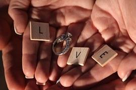 love-497528__180