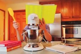 kitchen-1142800__180