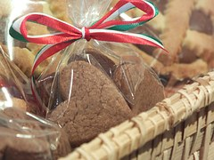 italian-biscuit-657947__180