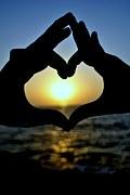 heart-166916__180