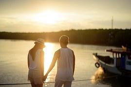 couple-919018__180