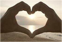 heart-693427__180