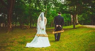 wedding-1183273__180