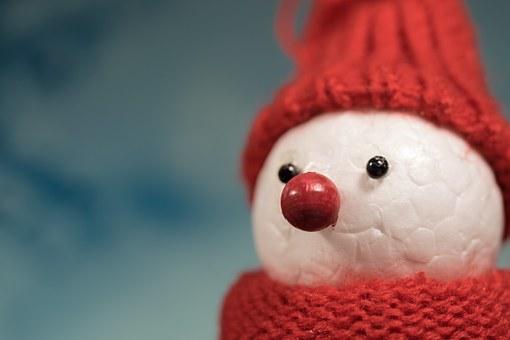 snow-man-592022__340