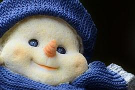 winter-993270__180