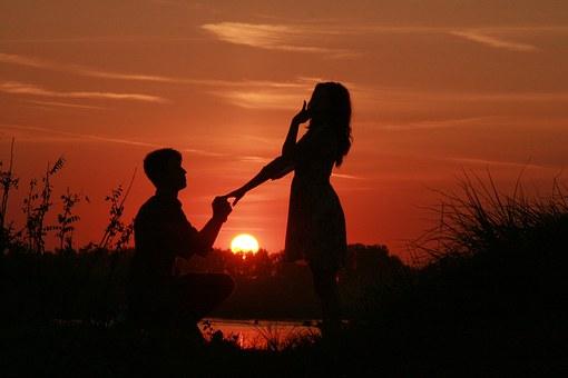 couple-915991__340