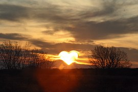 heart-570962__180