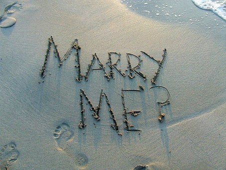 marry-me-1044416__340