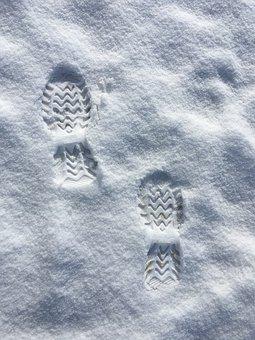 snow-1621202__340